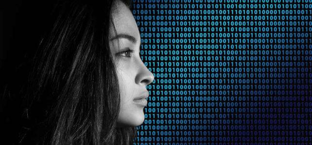 Digital Detox – Wie uns eine verantwortungsbewusste Nutzung von Digitaltechnologie zu mehr Lebens- und Arbeitsqualität verhilft