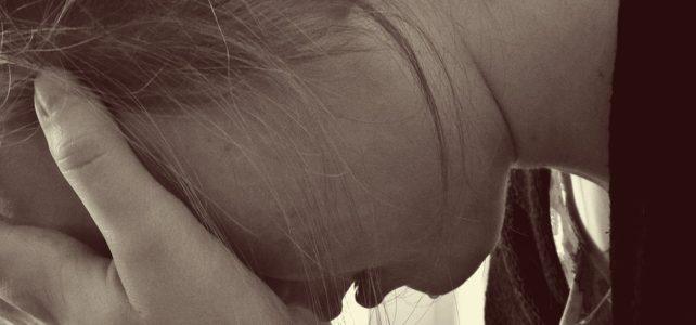5 Gründe, die gegen Mediation sprechen