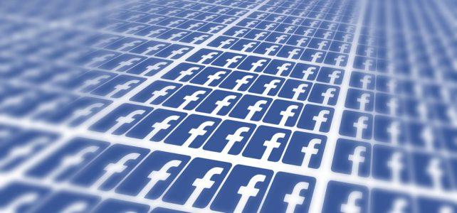 7 Tipps bei negativen Kommentaren auf der Facebook Unternehmensseite