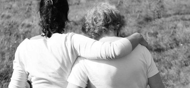 Streitthema Bundespräsidentenwahl: Retten Sie den Familienfrieden