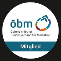 ÖBM Mitglied