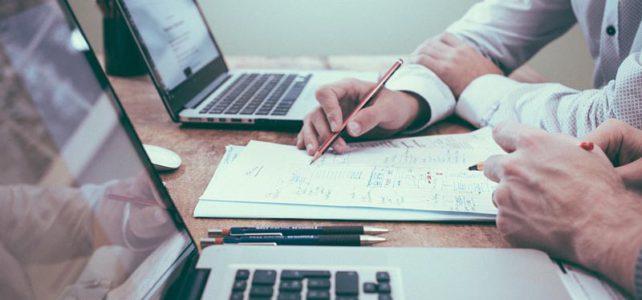 Virtuelle Teamarbeit – 7 praktische Tools!