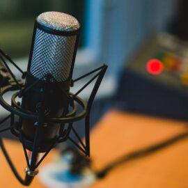 Die Zukunft der virtuellen Zusammenarbeit (Podcast)